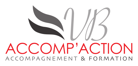 Accompaction